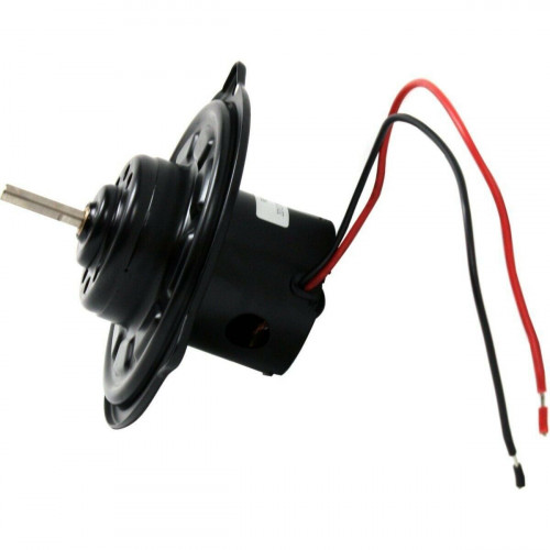 Blower  motor  5015866AA For DODGE
