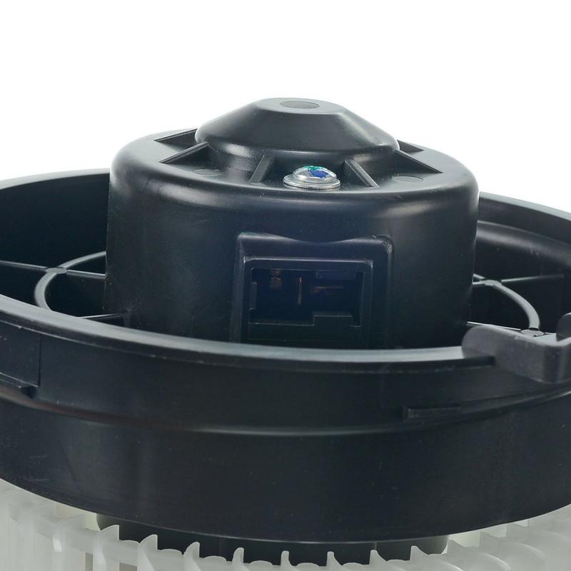 Blower  motor  27225-ET00A For Nissan
