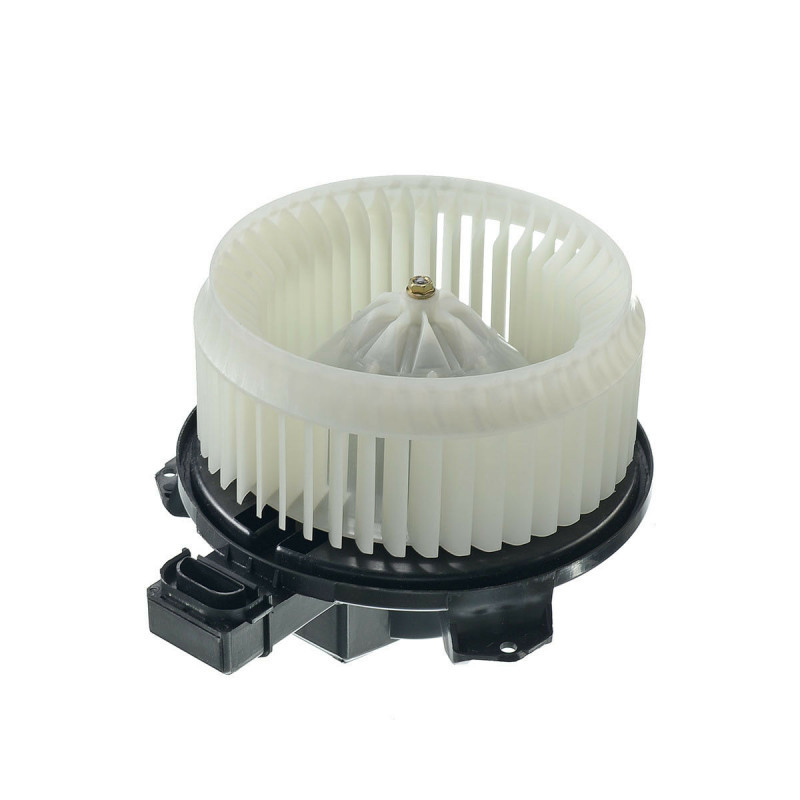 Blower  motor  312915168 For Volvo