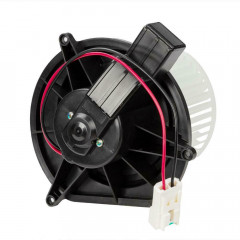 Blower motor  68038826AB For JEEP