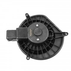 Blower motor  68003996AA For JEEP