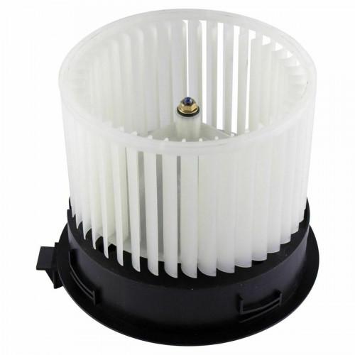 Blower  motor  272261FC0B For NISSAN