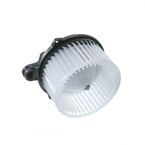 Blower motor  97113-2Y000 For CADILLAC