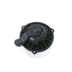 Blower motor  97113-2Y000 For KIA