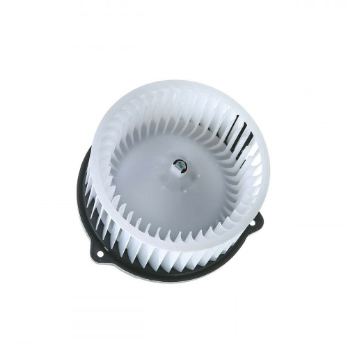 Blower motor  971132Y000 For HYUNDAI