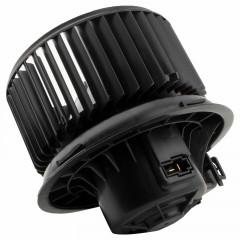 Blower  motor  971131M001 For KIA