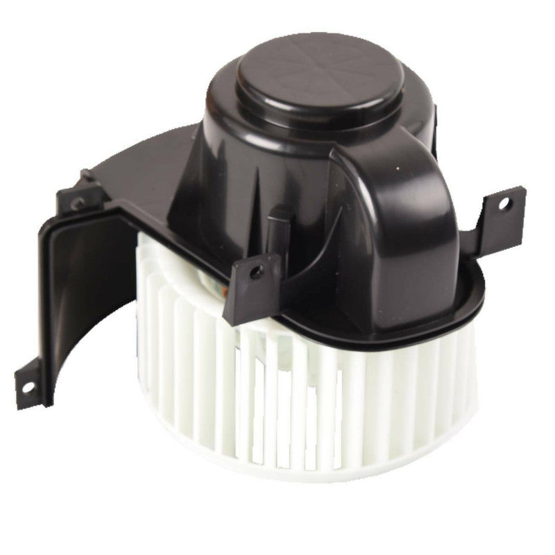 Blower  motor  7L0820021Q For AUDI