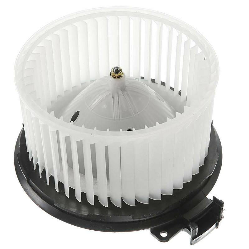 Blower motor  97113-3S000 For KIA