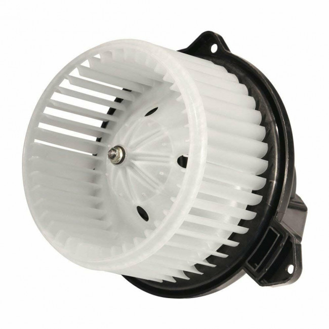 Blower  motor  5012701AB For Jeep