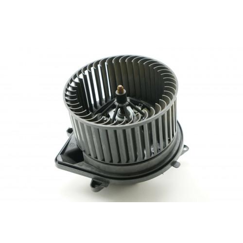 Blower  motor  64113422644 For MINI