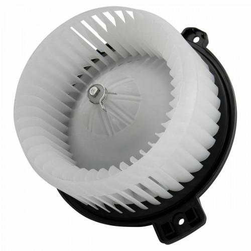 Blower  motor  95193241 For CHEVROLET