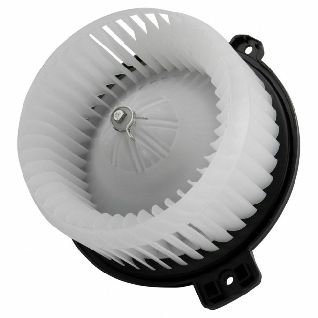 Blower  motor  95193241 For CHEVROLET