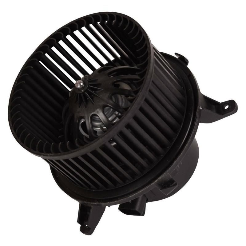 Blower  motor  22803996 For GMC