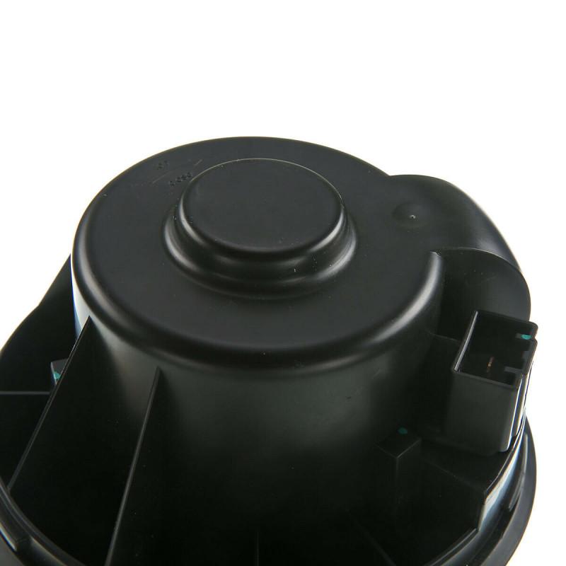 Blower  motor  DV6Z19805B For FORD