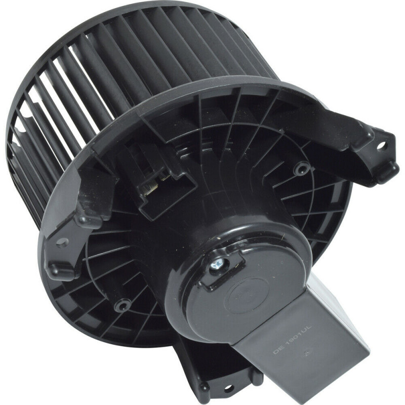 Blower  motor  AR3Z19805B For FORD