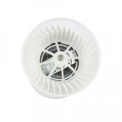 Blower  motor  64118385558 For BMW