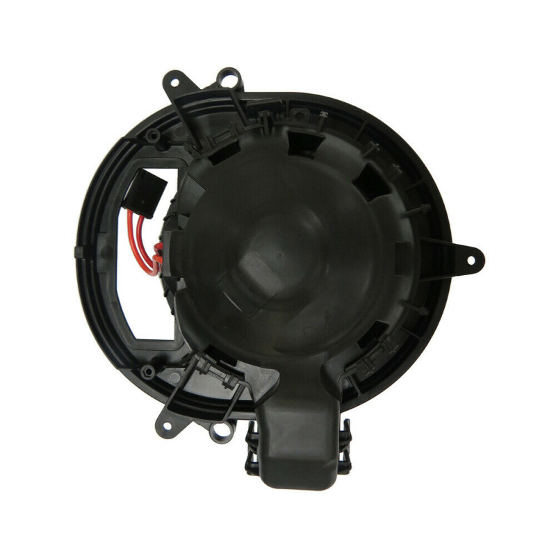 Blower  motor  64119350395 For BMW