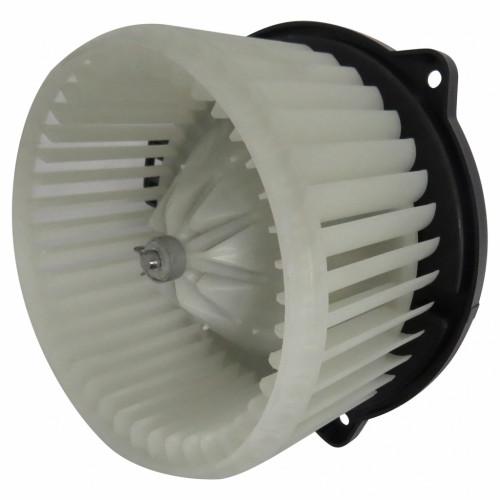 Blower  motor  JGC500050 For Land Rover