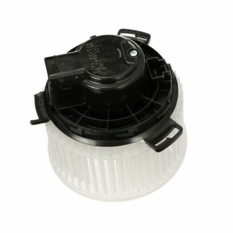 Blower  motor  BBM4-61-B10 For MAZDA