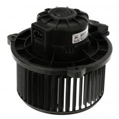Blower  motor  97113-2P000 For KIA