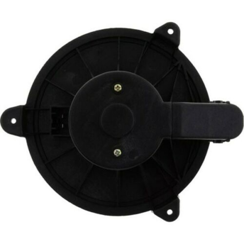 Blower  motor  AV1Z19805B For FORD