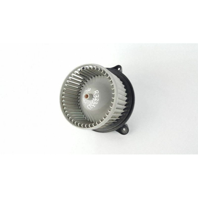 Blower motor  8A8Z19805A For FORD
