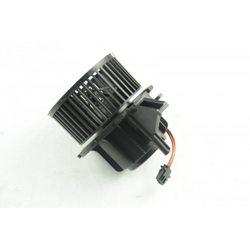 Blower  motor  8K1820021A For AUDI