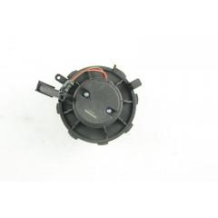 Blower  motor  8K1820021A For AUDI