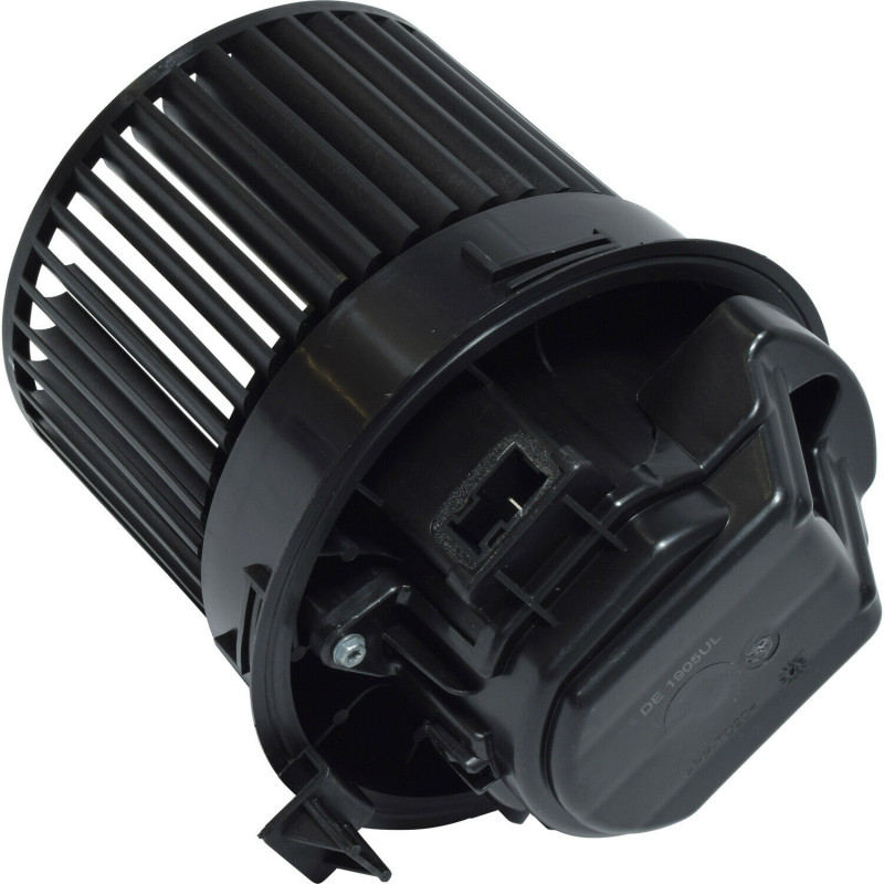 Blower  motor  272263SG0A For NISSAN