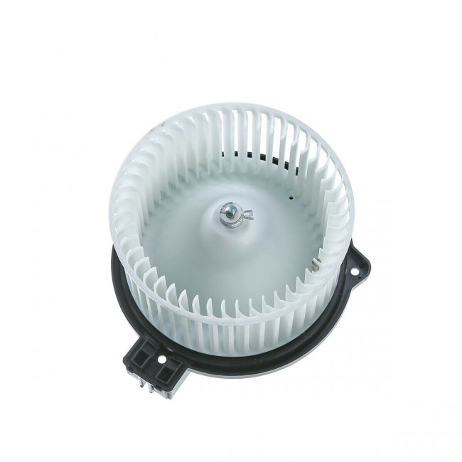 Blower  motor  GHP961B10 For MAZDA