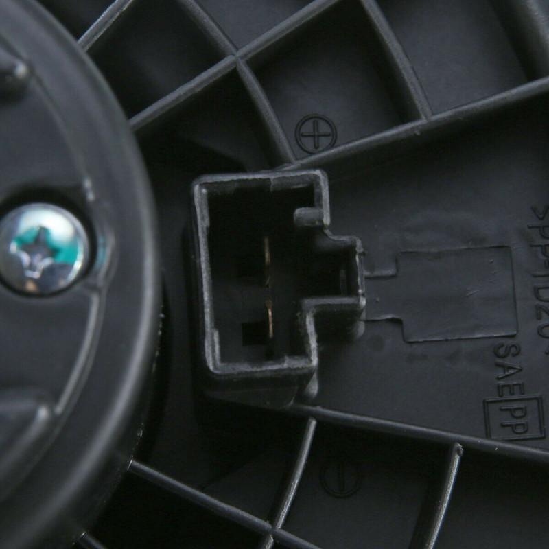 Blower  motor  GHP961B10 For MAZDA