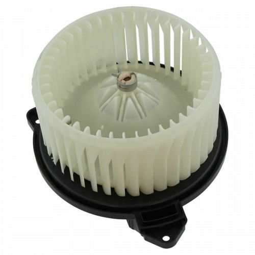 Blower  motor  5096255AA For DODGE