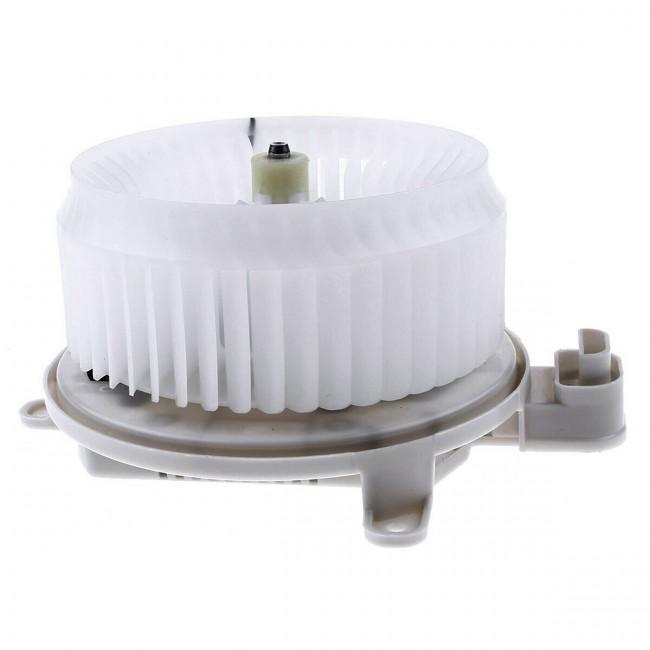 Blower  motor  87103-0C051 For TOYOTA