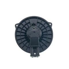 Blower  motor  79220-TK8-A41 For Honda