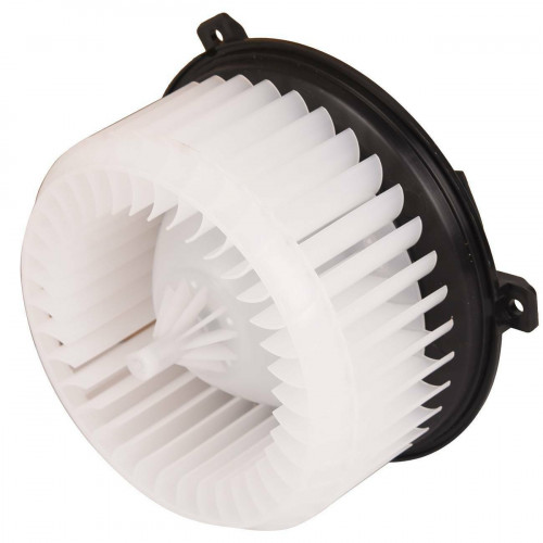 Blower  motor  95920148 For Chevrolet