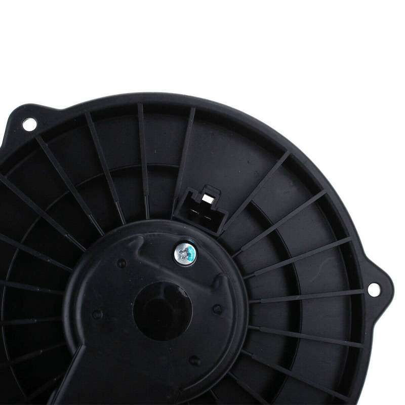Blower  motor  7801A115 For MITSUBISHI