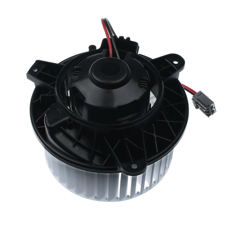 Blower motor  68225055AA For DODGE