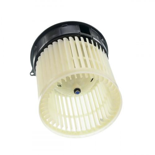 Blower  motor  27226-4BU0A For NISSAN Rogue