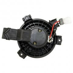 Blower motor  97113-C2000 For HYUNDAI
