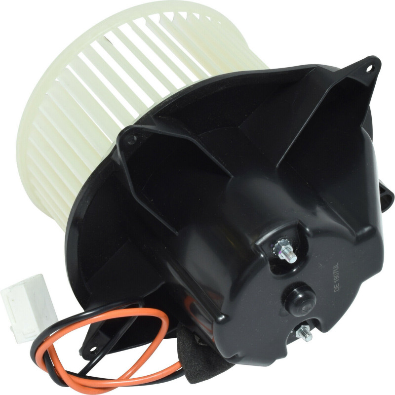 Blower  motor  3599581C2 For Navistar