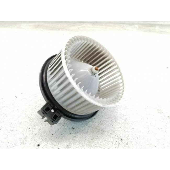 Blower  motor  GHR161B10 For MAZDA