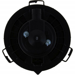 Blower  motor  CE4961B10 For MAZDA