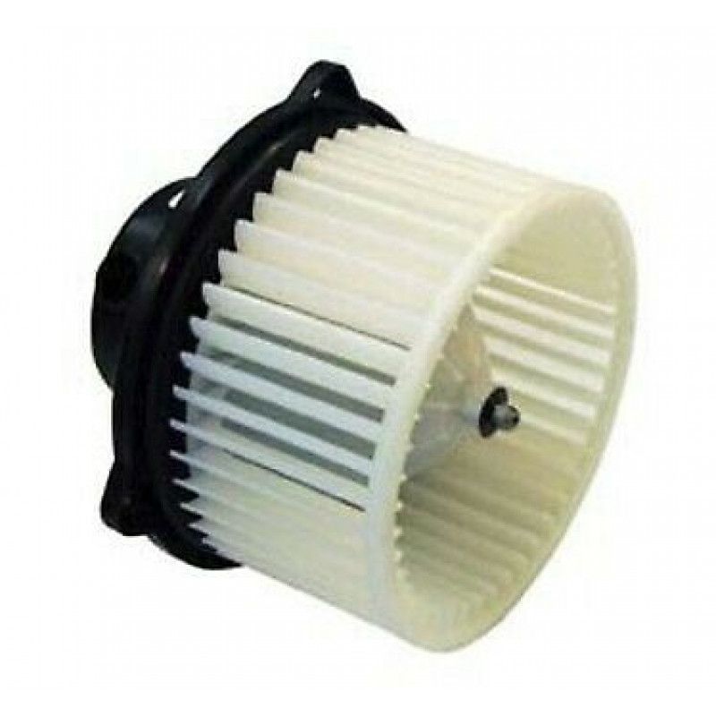 Blower  motor  3W1Z19834AA For LINCOLN
