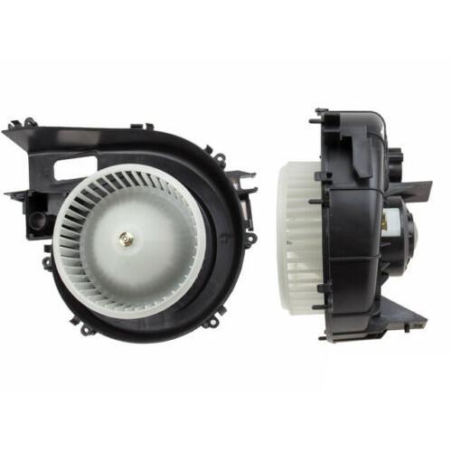 Blower  motor  27200-8J100 For Nissan