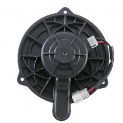 Blower  motor  97109-3E260 For KIA