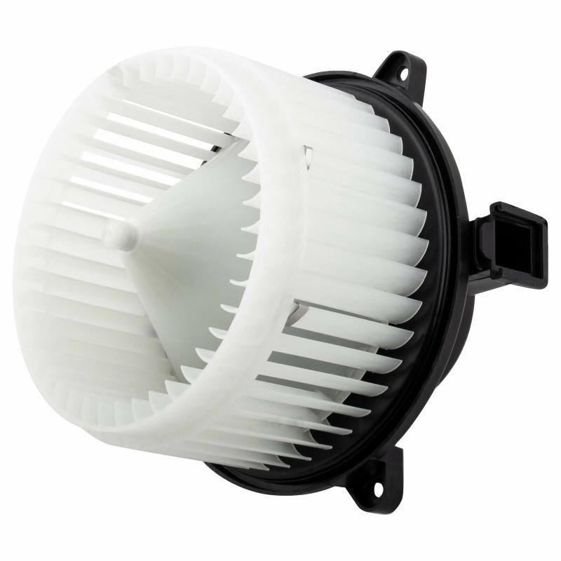 Blower Motor  13263279 For Chevrolet