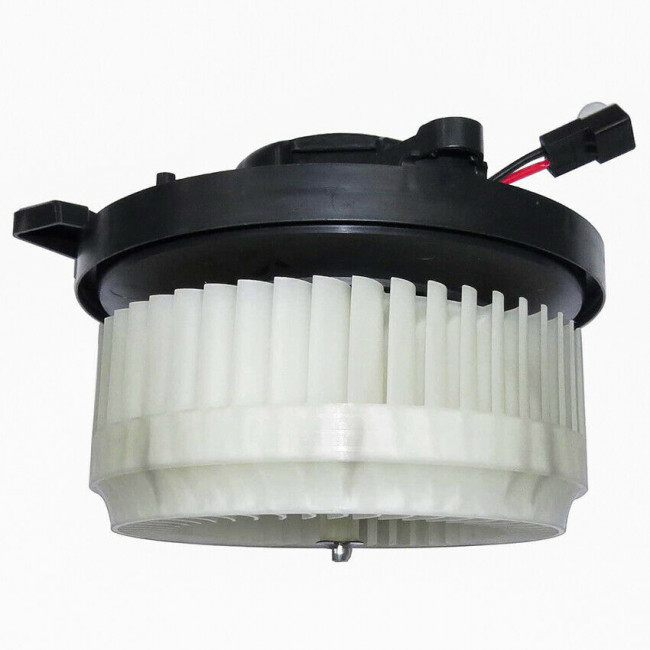 Blower  motor  79310-TZ5A42 For HONDA