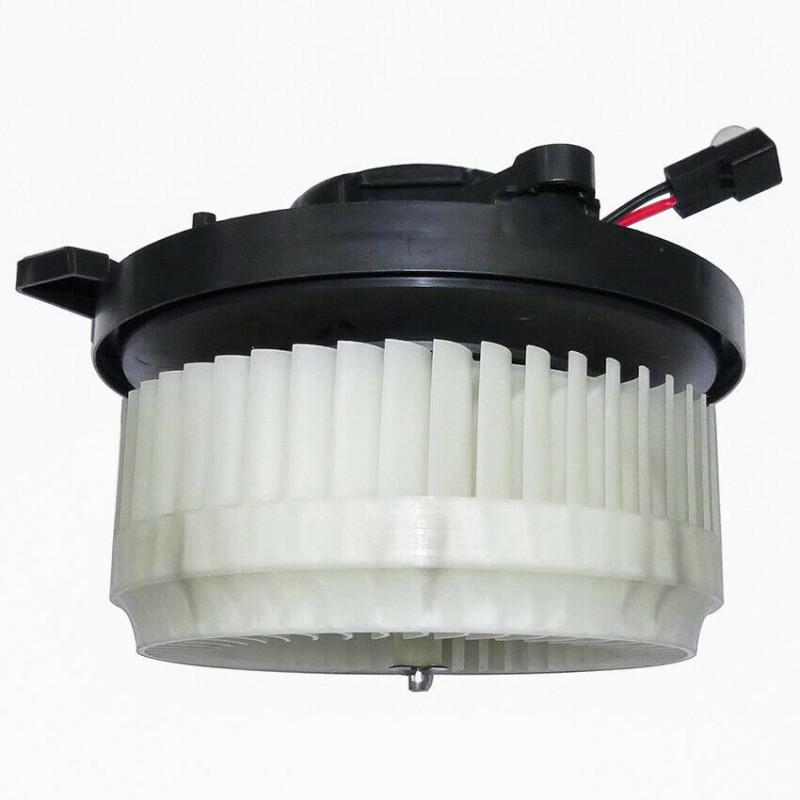 Blower  motor  79310-TZ5A42 For HONDA