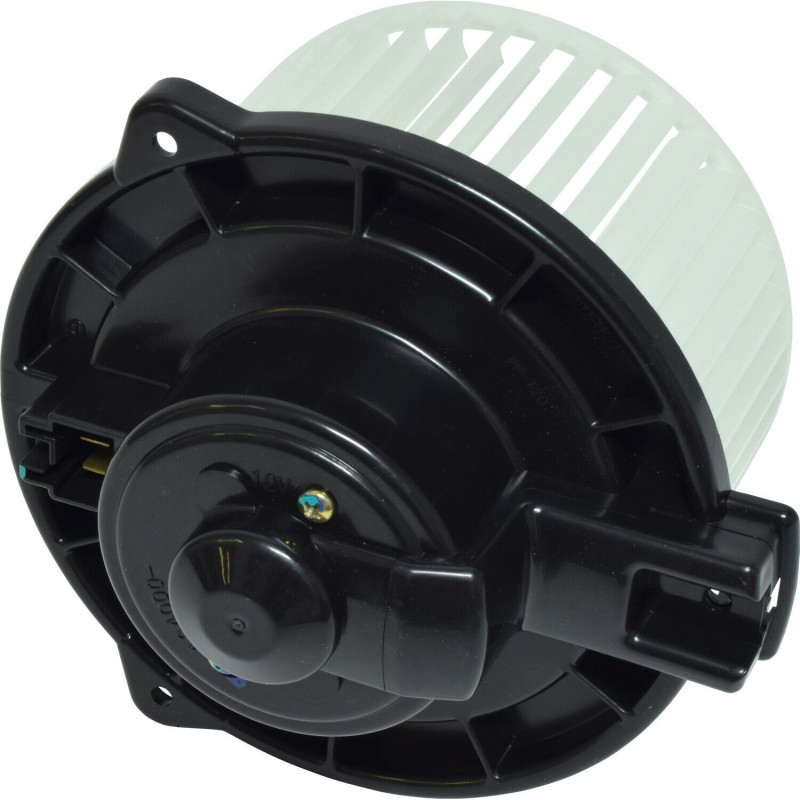 Blower motor  8710524020 For TOYOTA