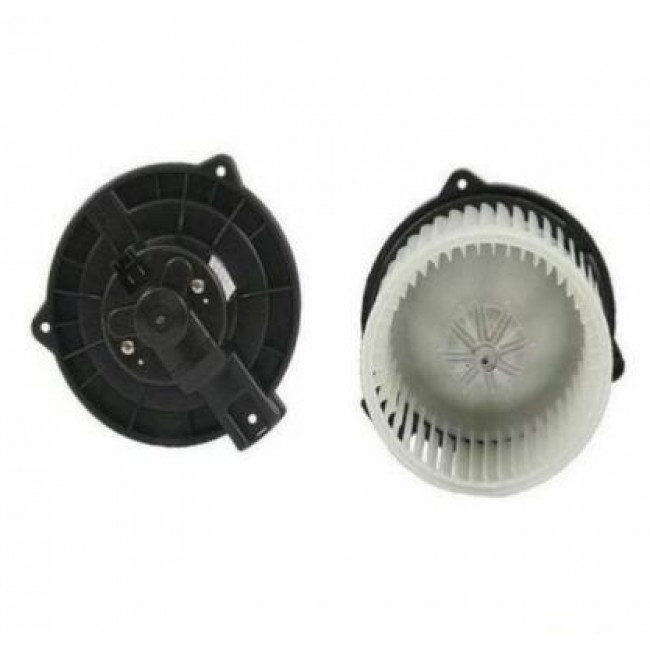 Blower  motor  90251013736 For TOYOTA